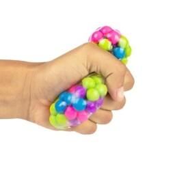 DNA Ball - Squishy Sensory Ball