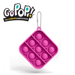 Go Pop! Mini - Pop Fidget Toy