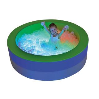 LED Ball Pool