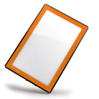 LED Light Panel Large - LIMITED SUPPLY