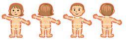 Ani-Body (Child)