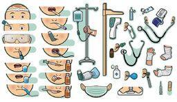 Ani-Doctors