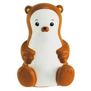 Portable Night Light-Bowen the Bear