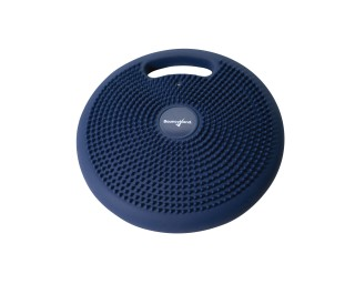 Portable Sensory Seat Cushion - Blue