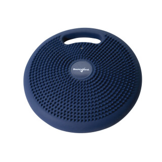 Portable Sensory Seat Cushion - Blue