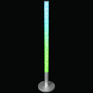 Radiance Floor Lamp