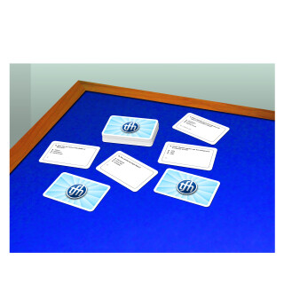 Story Telling Card Game