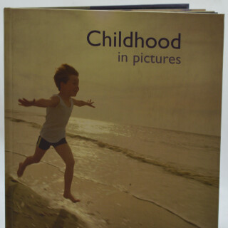 Childhood - Education Sensory Toy