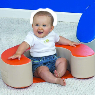 Sit Me Up - Milestones Special Needs Toy