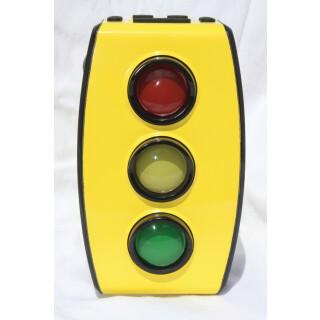 Stoplight Golight Timer