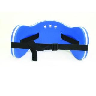 Swim Belt (Large) Swimming Sensory Toy
