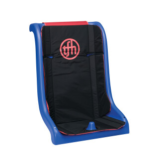 Seat Liners