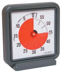 TimeTimer Medium