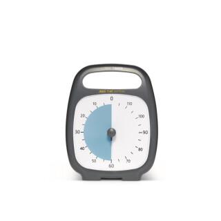 Klocka Timer Timer Plus 120 min