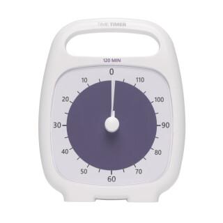 Klocka Time Timer Plus 20 min
