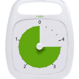 Time Timer Plus 5m