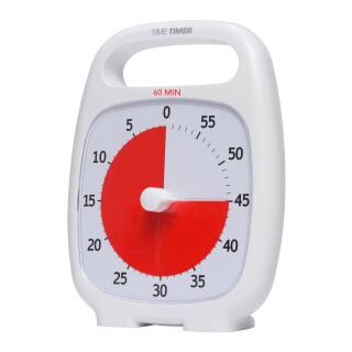 Visual Countdown Timer - TimeTimer Plus