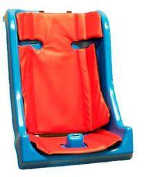 Blazina za otroški sedež