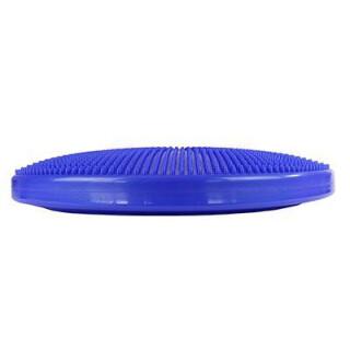 Inflatable Balance Disc Large