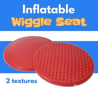 Air Filled Cushion Small