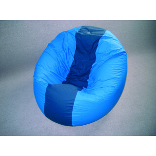 Racing Bag - Extra Large Bean Bag Chair - Free Shipping