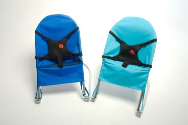 Bouncing Chair Medium Cover Only