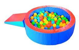 Mini Ball Pool