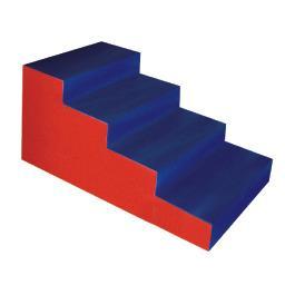 Ball Pool Stepset