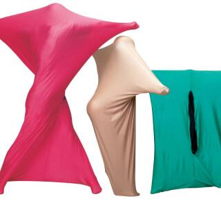 Pajac BodySox® XL