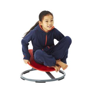 Carousel - Spinning Toy