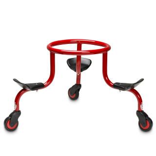 Circlebike