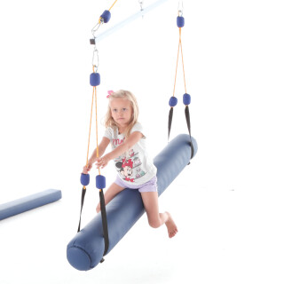 Swing, Bolster and Glider Options