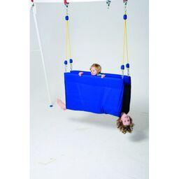 Tortilla Swing Seat