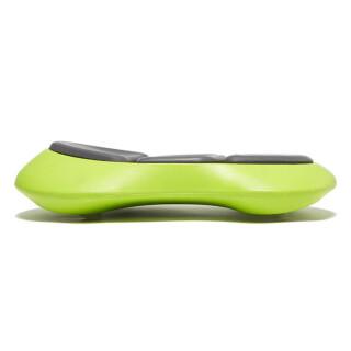 Floor Surfer Mobility Board
