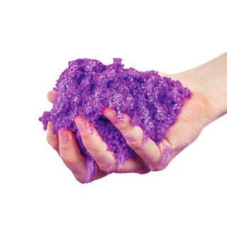 Foam Alive™ - Sensory Play  LIMITED SUPPLY