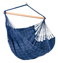 Domingo Marine Hammock Chair Kingsize