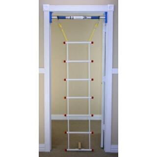 Indoor Climbing Ladder - LIMITED SUPPLY