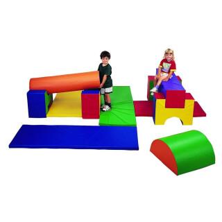 Junior Activity Gym - Drop Ship Item