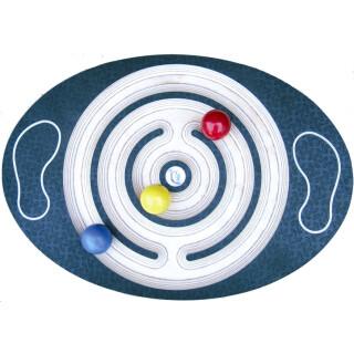 Labyrinth Balance Board Junior