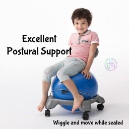 Ball Chair Small