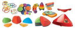 Motor Skills Development Set