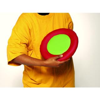 Pebble Sailors - Throw & Catch Sensory Toy