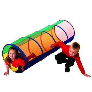 Igralni tunel