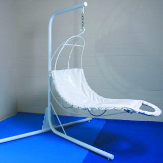 Leaf Chair T Stand