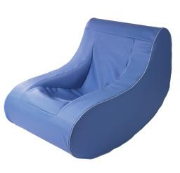Therapy Chair - Ideal for Sensory Rooms
