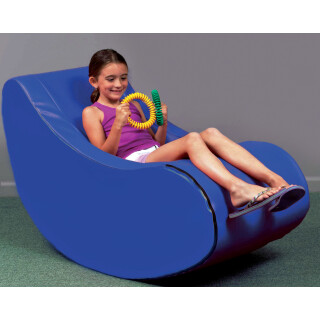 Jr Therapy Chair