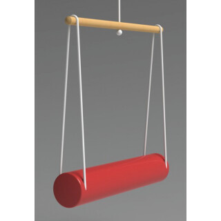 Medium Swing Bolster - Vestibular Special Needs Toy