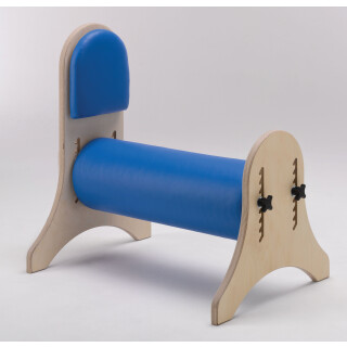 Small Therapy Bolster