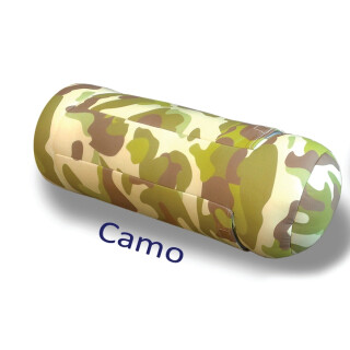 Senseez Adaptable 3-1 Pillow-Camo LIMITED SUPPLY