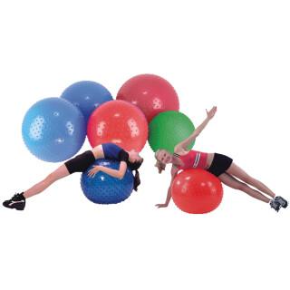 Sensi Exercise-Ball